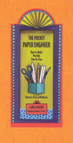 Cover, The Pocket Paper Engineer, Volume 2